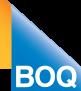 logo_BOQ